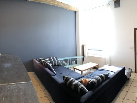 KN 3919 appartement