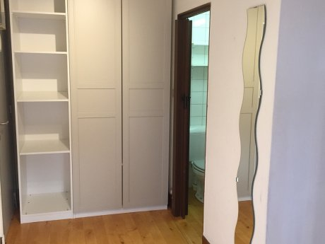 appartement 30 m² à Namur Centre - La Corbeille