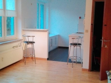 KN 3949 appartement
