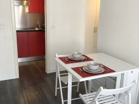 KN 3178 appartement