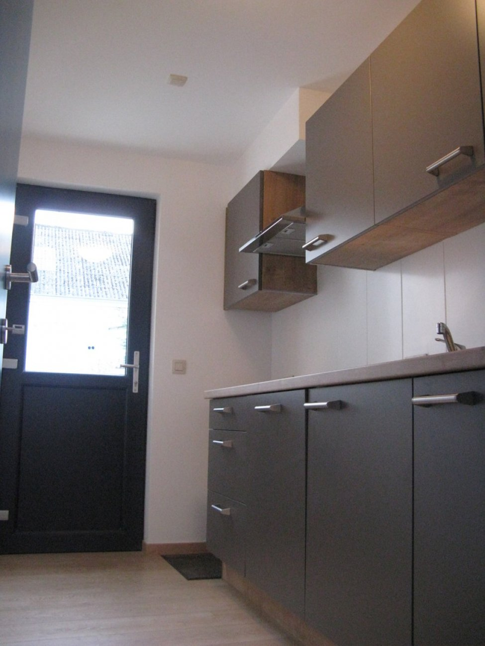 KN 2053 appartement